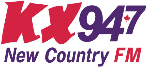 Learn More About KX 947